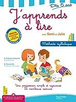 J'Apprends a Lire Avec Sami Et Julie (J'Apprends Avec Sami Et Julie)