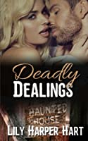 Deadly Dealings (Hardy Brothers Security)