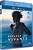 Reparer Les Vivants [Blu-ray]