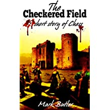 The Checkered Field