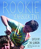 ROOKIE YEARBOOK TWO [日本語版]