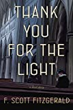 Thank You for the Light (English Edition)
