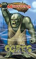 Ogres (Monsters)