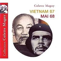 Mai 68 / Vietnam 67