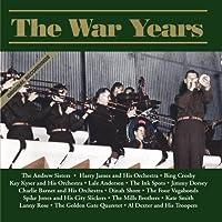 War Years