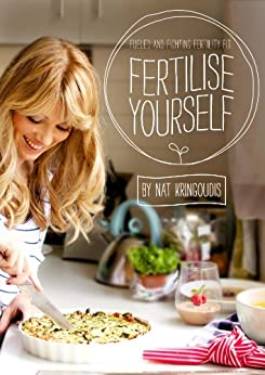 Fertilise Yourself by [Kringoudis, Nat]