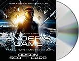 Ender's Game (Ender Quintet)