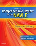 Saunders Comprehensive Review for the NAVLE®, 1e