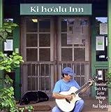 Ki Ho'alu Inn