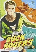 Buck Rogers: 70th Anniversary [DVD] [Import]