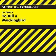 To Kill a Mockingbird: CliffsNotes