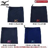 MIZUNO(ミズノ) ブレスサーモ ネックウォーマー (12JY5B93)