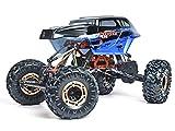 REDCATレーシング岩盤-RS10-XT-24岩盤RS10 XT 1-10スケールクローラの2.4GHzの