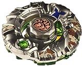 ベイブレード BBG-20 シンクロームブースター バンディッドゴレイム