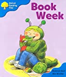Oxford Reading Tree: Stage 3: More Storybooks: Pack B (6 Books, 1 of Each Title)