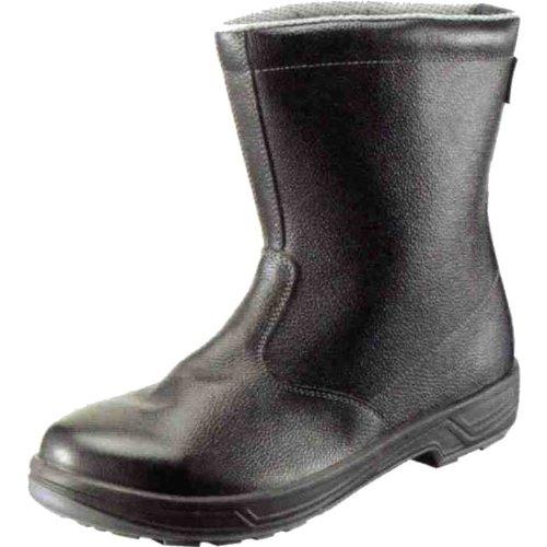 安全靴 シモンスター SS44