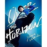 YUMA UCHIDA 1st LIVE 「OVER THE HORIZON」Blu-ray