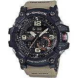 CASIO (カシオ) 腕時計 G-SHOCK(Gショック) GG-1000-1A5 メンズ 海外モデル  [並行輸入品]