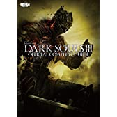 ダークソウルIII 公式コンプリートガイド (電撃の攻略本)