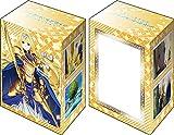 ブシロードデッキホルダーコレクションV2 Vol.743 ソードアート・オンライン アリシゼーション『アリス』