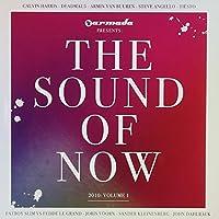 Armada-The Sound Of Now 2010 volume 1