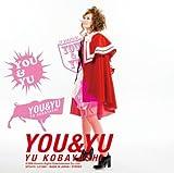YOU&YU