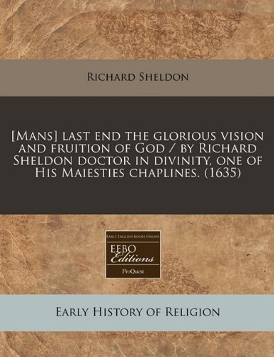 an essay on the catholic church and the spanish monarch The church-approved mystic and stigmatist, marie-julie jahenny, has some of the most detailed visions to date concerning the great monarch and how we will recognize the time of there are other web pages (and books) that have these, and possibly other, prophecies about the catholic monarch.