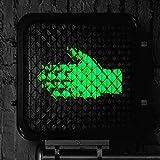 Help Us Stranger [Analog]