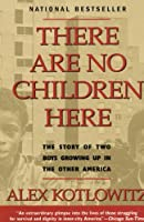 There Are No Children Here (Turtleback School & Library)