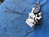 ダイハツ 純正 ムーブカスタム L150 L160系 《 L150S 》 ドアロック 85480-B2010 P49700-17003903