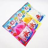 かき氷 入浴剤 3袋セット