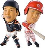 トレーディングフィギュア日本プロ野球バージョン・2007シリーズ1 (BOX)