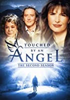 Touched By An Angel: Second Season/ [DVD] [Import]