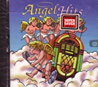 Angel Hits