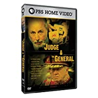 Point of View: Judge & The General [DVD] [Import]
