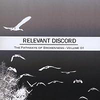Vol. 1-Pathways of Brokenness