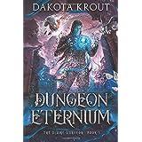 Dungeon Eternium: 5