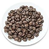【自家焙煎コーヒー?シングルオリジン?トップスペシャリティコーヒー】Rwanda Cook ルワンダ ココ (10g)