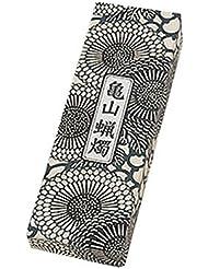 カメヤマ小ローソク 徳用3号 225g A#153