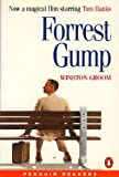 Forrest Gump (Penguin Joint Venture Readers)