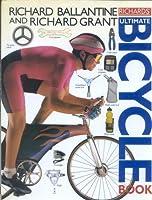 "Richard""s Ultimate Bicycle Book"