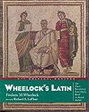 Wheelock's Latin (Wheelock's Latin)