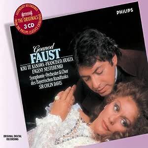 Gounod - Faust - Page 13 51duTMNEB7L.__AC_SX300_SY300_QL70_ML2_