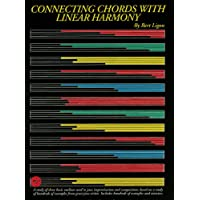 Connecting Chords with Linear Harmony (English Edition)