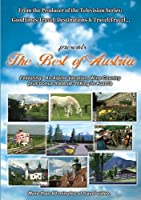 Best of Austria [DVD] [Import]