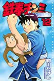 鉄拳チンミLegends(12) (月刊少年マガジンコミックス)