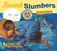 Sweet Slumbers