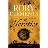 The Heretics: John Shakespeare 5