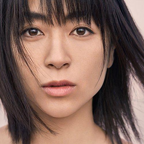 宇多田ヒカル「Hikaru Utada Laughter in the Dark Tour 2018」全公演セトリまとめ