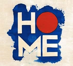 ホーム - ギフト・オブ・ミュージック (Home - Gift of Music) [輸入盤] [日本語帯・解説付]